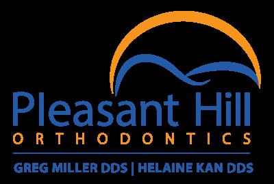 Pleasanthillorthodontics